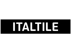 Italtile-new2