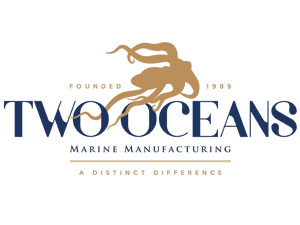 Two-Oceans-Logo-on-white2