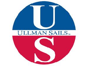 Ullman-sails2