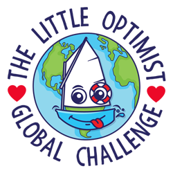 Little Optimist Global Challenge