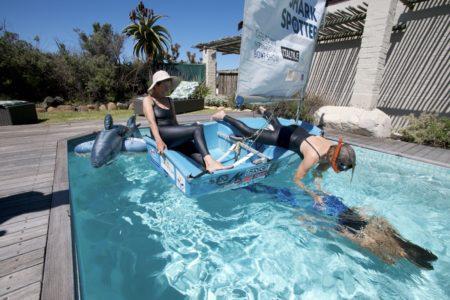 Sharkspotters 24hrs1
