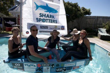 Sharkspotters 24hrs2