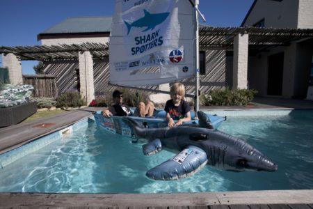Sharkspotters 24hrs3