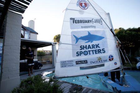Sharkspotters 24hrs4