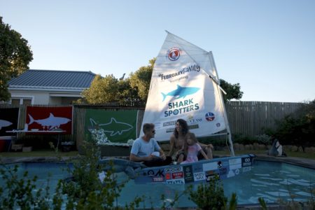 Sharkspotters 24hrs5