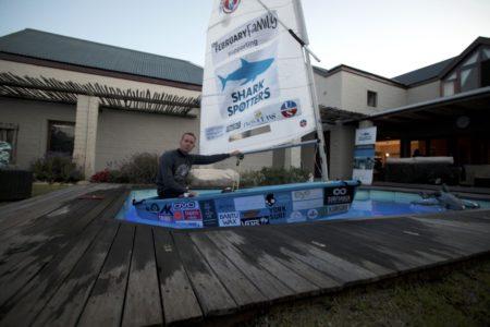 Sharkspotters 24hrs7